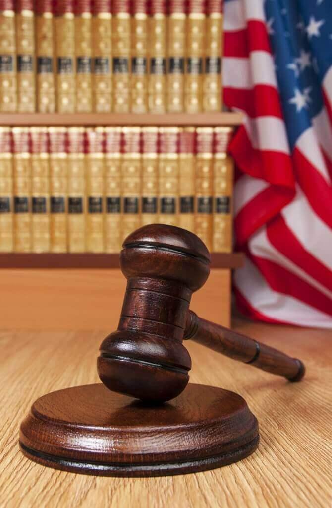 RI DUI Laws