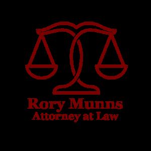 Rory Munns Logo