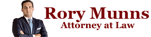 Rhode Island DUI Attorney - Providence DUI Lawyer - Providence Criminal Defense Lawyer