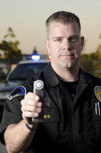 Breathalyzer Refusal IN Rhode Island / Providence DWI Lawyer