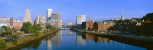 Best Downtown Providence Hotels