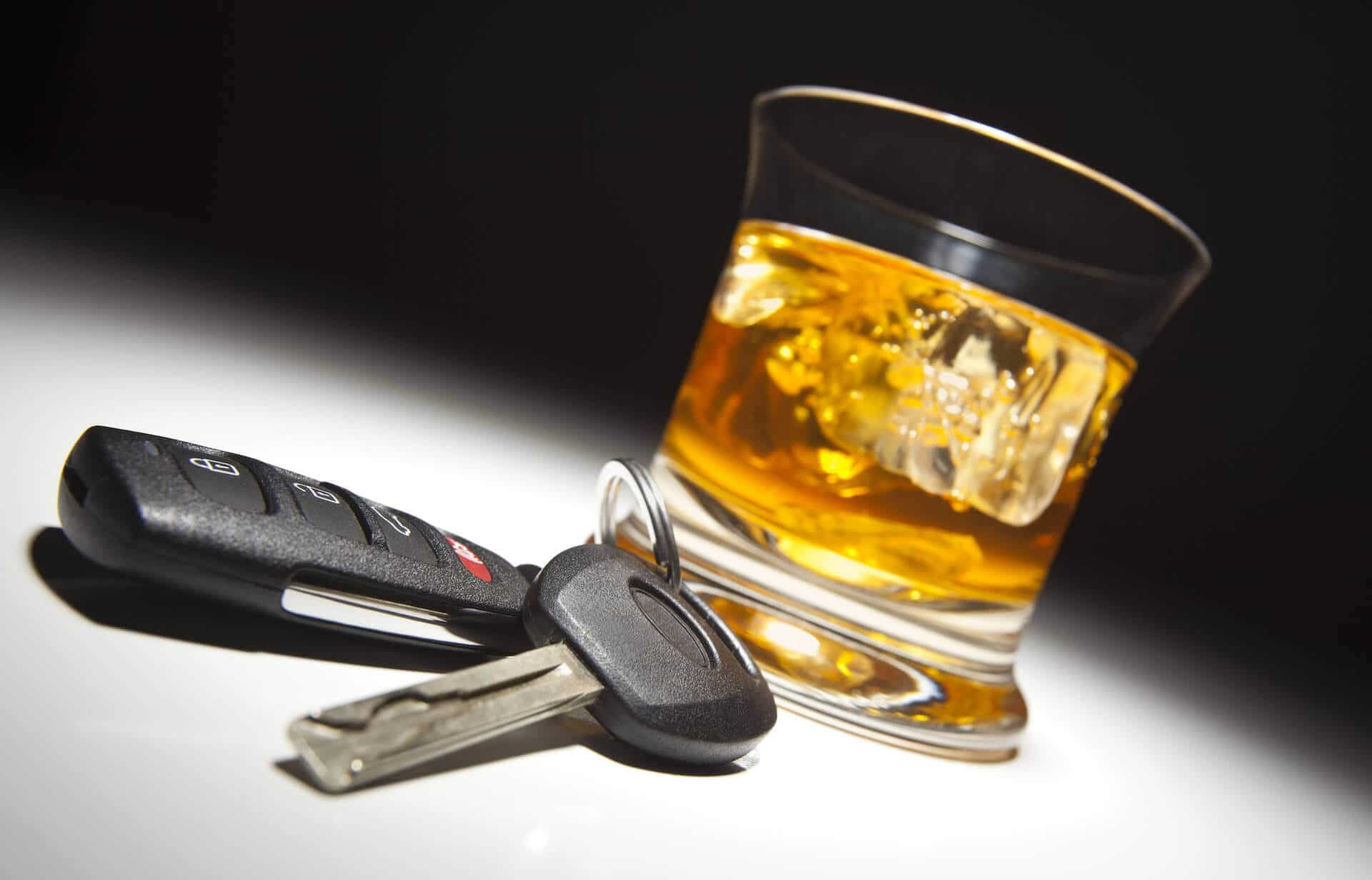 Cranston DUI Lawyer - Pawtucket DUI Lawyer - Providence DWI Lawyer