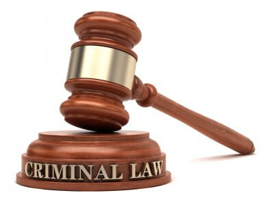 Providence Criminal Defense Lawyer - Providence Criminal Defense Attorney - Providence Felony Defense Lawyer - Providence Criminal Lawyer